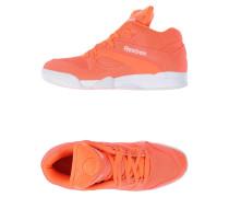 COURT VICTORY PUMP High Sneakers & Tennisschuhe