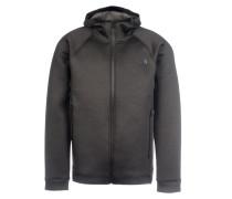 M UPHLDR THERMOBALL PRIMALOFT HYBRID JKT Sweatshirt