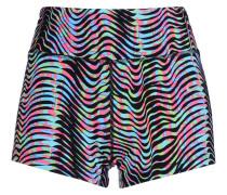 """3 SIDEWINDER EPIC LUX SHORT Shorts"""""""
