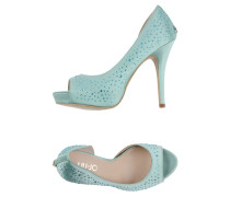 SHOES Pumps