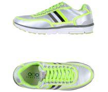 Low Sneakers & Tennisschuhe SERAFINI