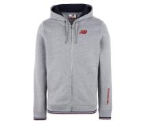 CLASSIC FZ HOODED SWEAT FLEECE Sweatshirt