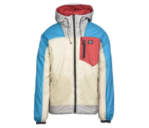 Mens FORDFIELDS 4 Colour Blocked Jacket Jacke