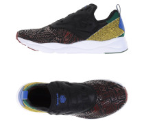 FURYLITE SLIP ON AF Low Sneakers & Tennisschuhe