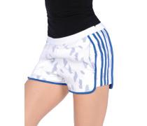 HI WAIST SHORTS Shorts