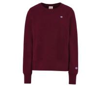 CREWNECK SWEATSHIRT LOGO SMALL Sweatshirt