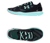 UA Woman SpeedForm Apollo Vent Low Sneakers & Tennisschuhe