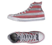 CTAS HI CANVAS LTD High Sneakers & Tennisschuhe