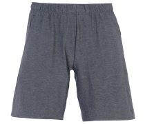 FLEX-REPEL SHORT Shorts