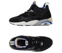 360903-R698 MID STREET Wn's High Sneakers & Tennisschuhe