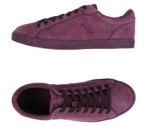 DEUCE COURT WOMENS Low Sneakers & Tennisschuhe