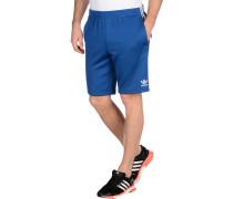 SST SHORTS Shorts
