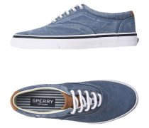 Striper LL CVO Low Sneakers