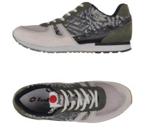 TOKYO SHIBUYA Low Sneakers & Tennisschuhe