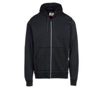 NB SJ SPORTING FX HOOD Sweatshirt