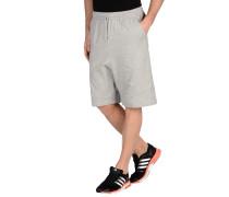 MOD LONG SHORT Shorts