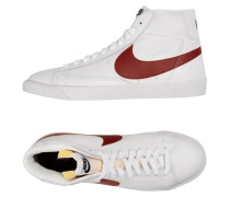 BLAZER MID RETRO High Sneakers & Tennisschuhe