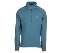 HERON TOP MEN Sweatshirt