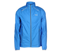 UA Storm Launch Jacket Jacke