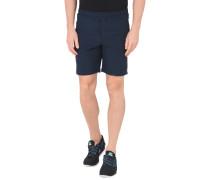 S7MACP17 Shorts