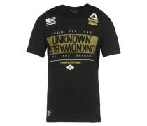 RCF BURNOUT TEE T-shirts