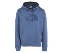 M DREW PEAK LIGHT PULLOVER HOODIE Sweatshirt