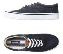Striper LL CVO Low Sneakers