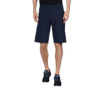 Lite Shorts Men Bermudashorts