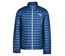 M THERMOBALL FULL ZIP JACKET PRIMALOFT Jacke