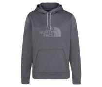 M AMPERE PULLOVER HOODIE TRAINING Sweatshirt