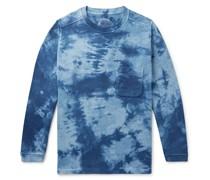 BLUE BLUE JAPAN Sweatshirt