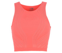 W FLIGHT SERIES WARP TANK FLASHDRY RUNNING Top