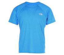 M BETTER THAN NAKED RUNNING SHORT SLEEVE T-SHIRT T-shirts