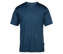 Gully Tee Men T-shirts
