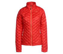 W THERMOBALL PRIMALOFT JACKET Jacke