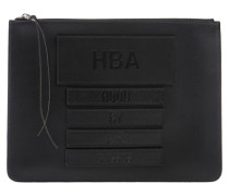 HBA HOOD BY AIR Handtaschen