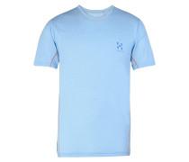 L.I.M STRIVE TEE MEN T-shirts
