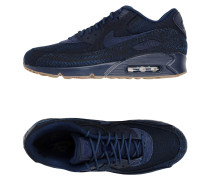 AIR MAX 90 PREMIUM JCRD Low Sneakers & Tennisschuhe