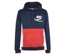 HOODIE PO ARCHIVE Sweatshirt