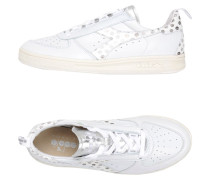 B.ELITE W CORE Low Sneakers