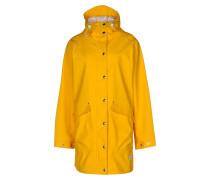 Wmns KINGMAN Weatherproof Jacket Lange Jacke