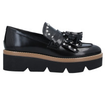 check out d3bce 316e2 Janet Sport Schuhe | Sale -61% im Online Shop