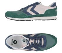 REFLEX NYHAVN Low Sneakers & Tennisschuhe