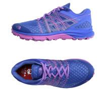 M ULTRA VERTICAL VIBRAM MEGAGRIP, FLASHDRY TRAIL RUNNING Low Sneakers & Tennisschuhe