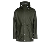 Mens KINGMAN Weatherproof Jacket Jacke