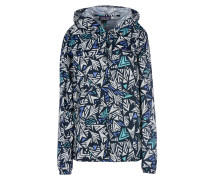 LIGHT&VARIABLE HOODY Jacke