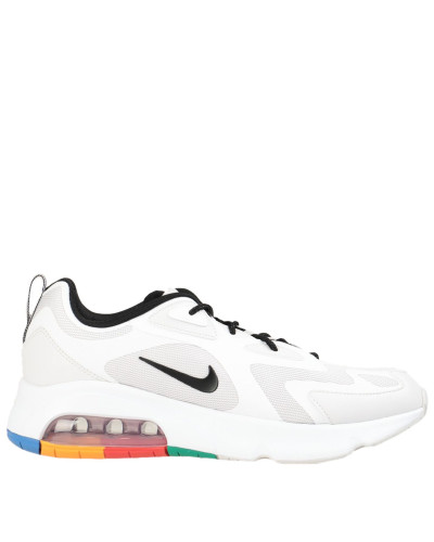 AIR MAX 200 Low Sneakers & Tennisschuhe
