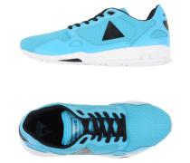 Running Low Sneakers & Tennisschuhe
