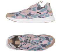 FURYLITE CAMO Low Sneakers & Tennisschuhe