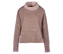 B42253 Sweatshirt
